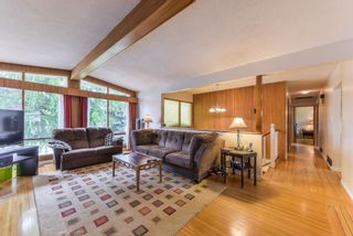 """Photo 5: 10967 JAY Crescent in Surrey: Bolivar Heights House for sale in """"birdland"""" (North Surrey)  : MLS®# R2368024"""