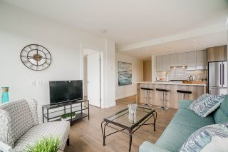 """Photo 15: 1804 258 NELSON'S Court in New Westminster: Sapperton Condo for sale in """"The Columbia"""" : MLS®# R2506476"""