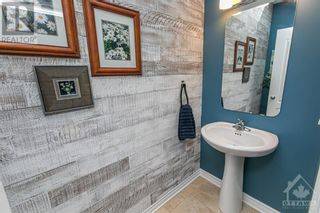 Photo 12: 108 FRASER FIELDS WAY in Ottawa: House for sale : MLS®# 1266153