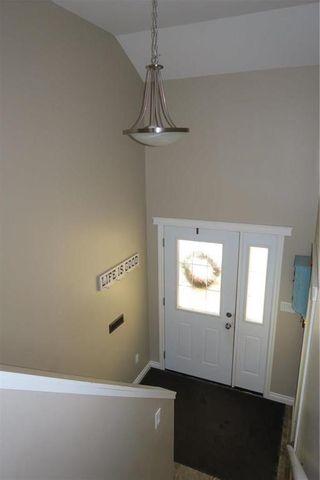 Photo 2: 13 Glenridge Bay in Grunthal: R16 Residential for sale : MLS®# 202103569