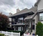 """Main Photo: 44 12099 237 Street in Maple Ridge: East Central Townhouse for sale in """"GABRIOLA"""" : MLS®# R2608871"""