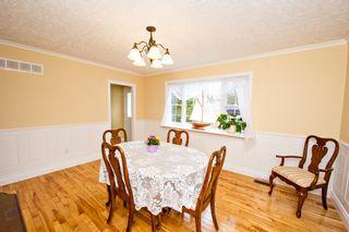 Photo 15: 6 Greenoch Drive in Dartmouth: 17-Woodlawn, Portland Estates, Nantucket Residential for sale (Halifax-Dartmouth)  : MLS®# 202107617