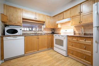 Photo 9: 318 121 W 29TH Street in North Vancouver: Upper Lonsdale Condo for sale : MLS®# R2602824