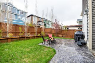 Photo 34: 90 Sherwood Road NW in Calgary: Sherwood Detached for sale : MLS®# A1109500
