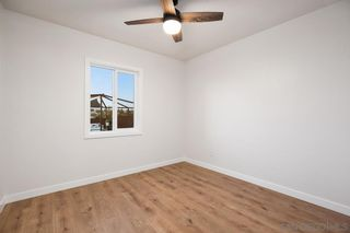 Photo 17: SAN DIEGO House for sale : 4 bedrooms : 6842 Harvala St