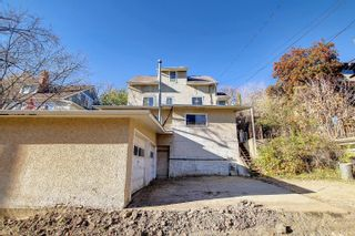 Photo 26: 10061 94 Street NW in Edmonton: Zone 13 House for sale : MLS®# E4266327