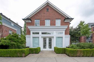 Photo 18: 1 18983 72A Avenue in Surrey: Clayton Townhouse for sale (Cloverdale)  : MLS®# R2073545