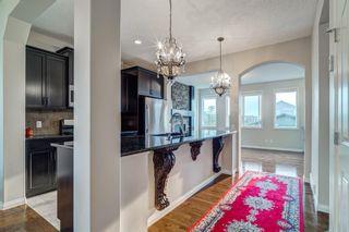 Photo 8: 274 Fireside Place: Cochrane Detached for sale : MLS®# A1136705