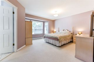 Photo 21: 1535 BRAMBLE Lane in Coquitlam: Westwood Plateau House for sale : MLS®# R2535087