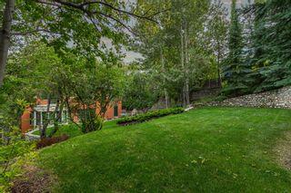 Photo 45: Upper Mount Royal-2215 12 Street SW-Calgary-