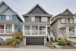 FEATURED LISTING: 6391 LONDON Road Richmond