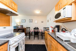Photo 8: 210 270 W 1ST Street in North Vancouver: Lower Lonsdale Condo for sale : MLS®# R2619267