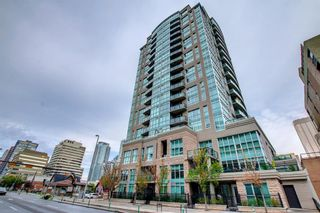 Photo 38: 705 788 12 Avenue SW in Calgary: Beltline Apartment for sale : MLS®# A1145977