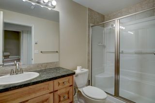 Photo 33: 434 19 Avenue NE in Calgary: Winston Heights/Mountview Detached for sale : MLS®# A1122987