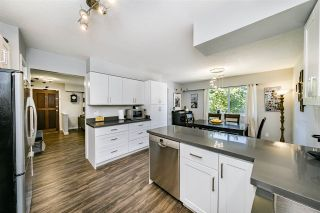 Photo 12: 11346 133A Street in Surrey: Bolivar Heights House for sale (North Surrey)  : MLS®# R2473539