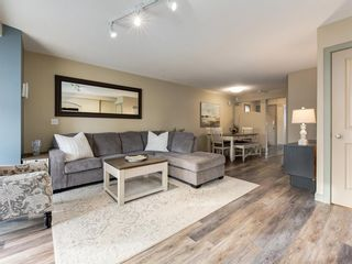 Photo 19: 533 50 Avenue SW in Calgary: Windsor Park Detached for sale : MLS®# A1063858