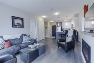 """Photo 10: 224 22 E ROYAL Avenue in New Westminster: Fraserview NW Condo for sale in """"The Lookout"""" : MLS®# R2540226"""