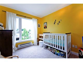 """Photo 7: 302 3218 ONTARIO Street in Vancouver: Main Condo for sale in """"TRENDY MAIN"""" (Vancouver East)  : MLS®# V897888"""