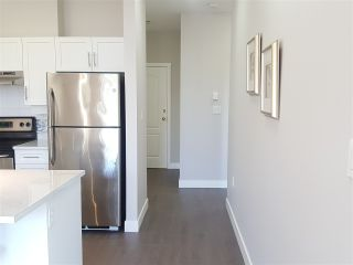 "Photo 12: 407 5475 201 Street in Langley: Langley City Condo for sale in ""Heritage Park"" : MLS®# R2475954"