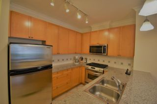 """Photo 6: 109 4233 BAYVIEW Street in Richmond: Steveston South Condo for sale in """"The Village"""" : MLS®# R2261312"""
