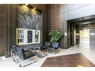 Photo 20: 1501 2077 ROSSER Avenue in Burnaby: Brentwood Park Condo for sale (Burnaby North)  : MLS®# R2591579