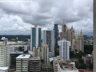 Photo 14: 316 M2 Penthouse in Panama City only $489,000