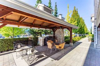 """Photo 11: 407 1685 152A Street in Surrey: King George Corridor Condo for sale in """"Suncliff Place"""" (South Surrey White Rock)  : MLS®# R2506686"""