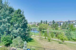 Photo 33: 12312 20 Avenue in Edmonton: Zone 55 House for sale : MLS®# E4254119