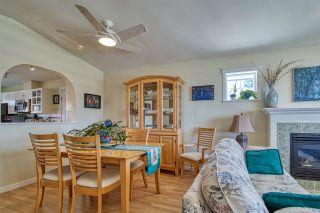 "Photo 8: 5670 CASCADE Crescent in Sechelt: Sechelt District House for sale in ""CASCADE COURT"" (Sunshine Coast)  : MLS®# R2566986"