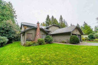 """Photo 2: 12685 20 Avenue in Surrey: Crescent Bch Ocean Pk. House for sale in """"Ocean Cliff"""" (South Surrey White Rock)  : MLS®# R2513970"""