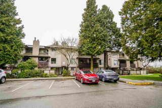 "Photo 4: 10634 HOLLY PARK Lane in Surrey: Guildford Townhouse for sale in ""HOLLY PARK"" (North Surrey)  : MLS®# R2542348"
