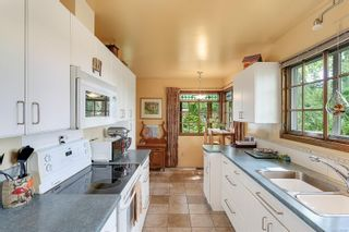Photo 15: 6651 WELCH Rd in : CS Island View House for sale (Central Saanich)  : MLS®# 885560
