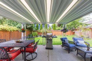 Photo 21: 4445 63A Street in Delta: Holly House for sale (Ladner)  : MLS®# R2593980