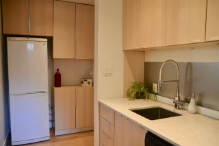 Photo 15: 3749 ST. ANDREWS Avenue in North Vancouver: Upper Lonsdale House for sale : MLS®# R2366318