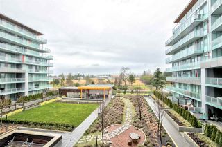 "Photo 8: 321 10788 NO. 5 Road in Richmond: Ironwood Condo for sale in ""THE GARDENS"" : MLS®# R2427575"