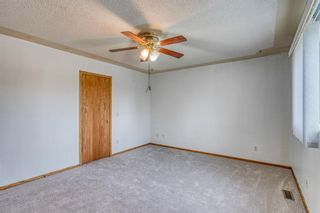 Photo 17: 8B Beaver Dam Place NE in Calgary: Thorncliffe Semi Detached for sale : MLS®# A1145795