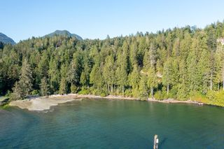 """Photo 8: DL 477 GAMBIER ISLAND: Gambier Island Land for sale in """"Cotton Bay"""" (Sunshine Coast)  : MLS®# R2616772"""