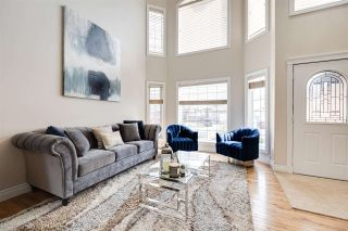 Photo 7: 11016 177 Avenue in Edmonton: Zone 27 House for sale : MLS®# E4244099