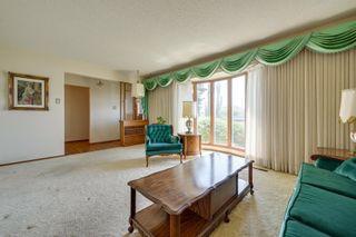 Photo 8: 7228 131A Avenue in Edmonton: Zone 02 House for sale : MLS®# E4265805
