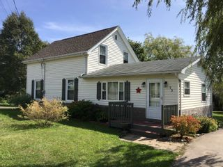 Photo 1: 75 CHURCH Street in Digby: 401-Digby County Residential for sale (Annapolis Valley)  : MLS®# 202107320