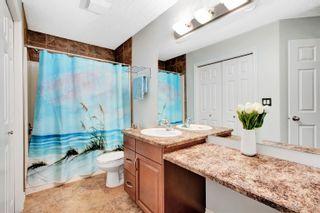 Photo 15: 3 10640 81 Avenue in Edmonton: Zone 15 House Half Duplex for sale : MLS®# E4261792