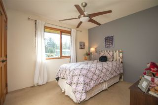 Photo 19: 13115 EDGE STREET in Maple Ridge: Northwest Maple Ridge House for sale : MLS®# R2242796