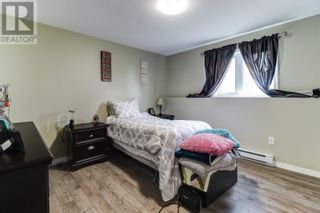 Photo 25: 30 Imogene Crescent in Paradise: House for sale : MLS®# 1236189