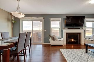 Photo 10: 244 Viewpointe Terrace: Chestermere Row/Townhouse for sale : MLS®# A1108353