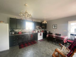 Photo 5: 1796 Victoria Street in Westville: 107-Trenton,Westville,Pictou Residential for sale (Northern Region)  : MLS®# 202112697