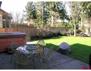 "Photo 10: 14691 73A Ave in Surrey: East Newton House for sale in ""Chimney Heights"" : MLS®# F2706354"