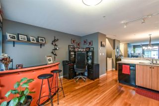 """Photo 8: 21 20771 DUNCAN Way in Langley: Langley City Townhouse for sale in """"WYNDHAM LANE"""" : MLS®# R2366373"""
