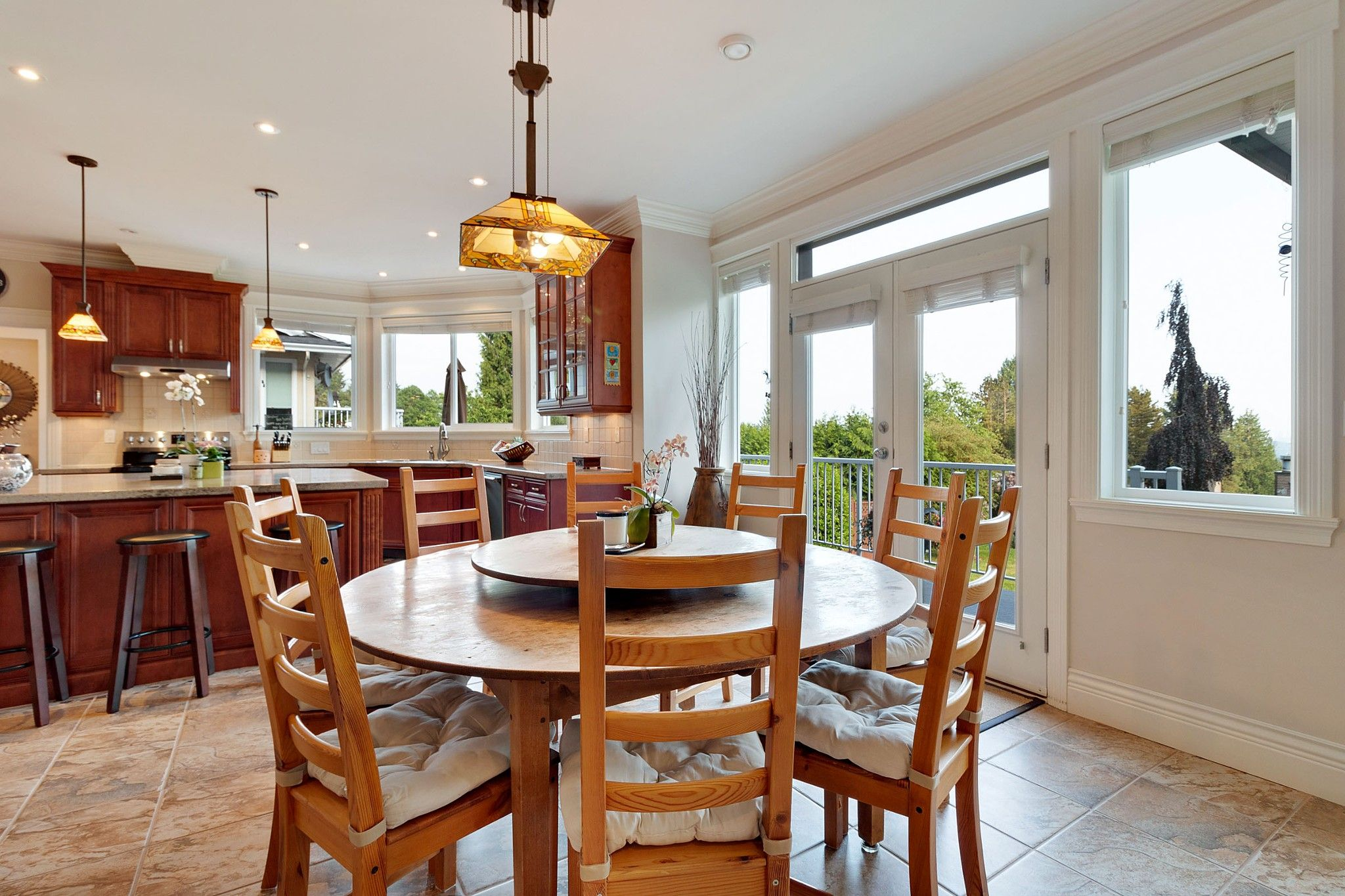 Photo 13: Photos: 1237 DYCK Road in North Vancouver: Lynn Valley House for sale : MLS®# R2374868