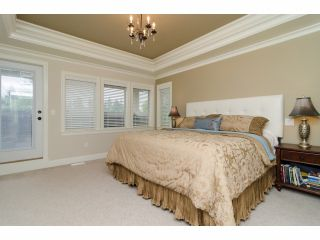 """Photo 10: 16297 27A Avenue in Surrey: Grandview Surrey House for sale in """"Morgan Heights"""" (South Surrey White Rock)  : MLS®# F1323182"""