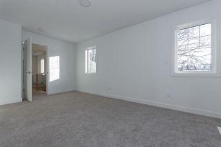 Photo 21: 10219 135 Street in Edmonton: Zone 11 House for sale : MLS®# E4229546